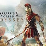 Assassins Creed Odyssey Download Full Game [PC]