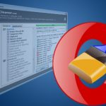 Download kostenlos CCleaner Professional v5.53