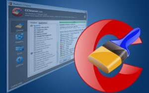 CCleaner Professional v5.53 Download Free