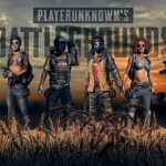 PUBG Download Full Game [PC]