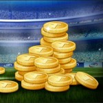free tokens 2014