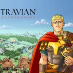 how to hack travian game