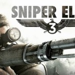 play sniper elite III for free
