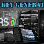 how to play project cars for free... cd key giveaway and crack