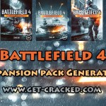 get BF4 dlc for free