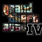 play gta 4 online for free