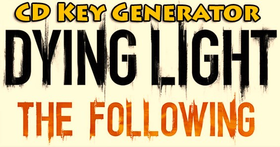 dying light how to get a lifesaver