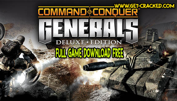 Command And Conquer Generals Download Free on Command And Conquer Generals Cd Key