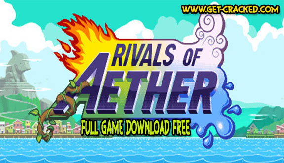 download Rivals Of Aether pc game