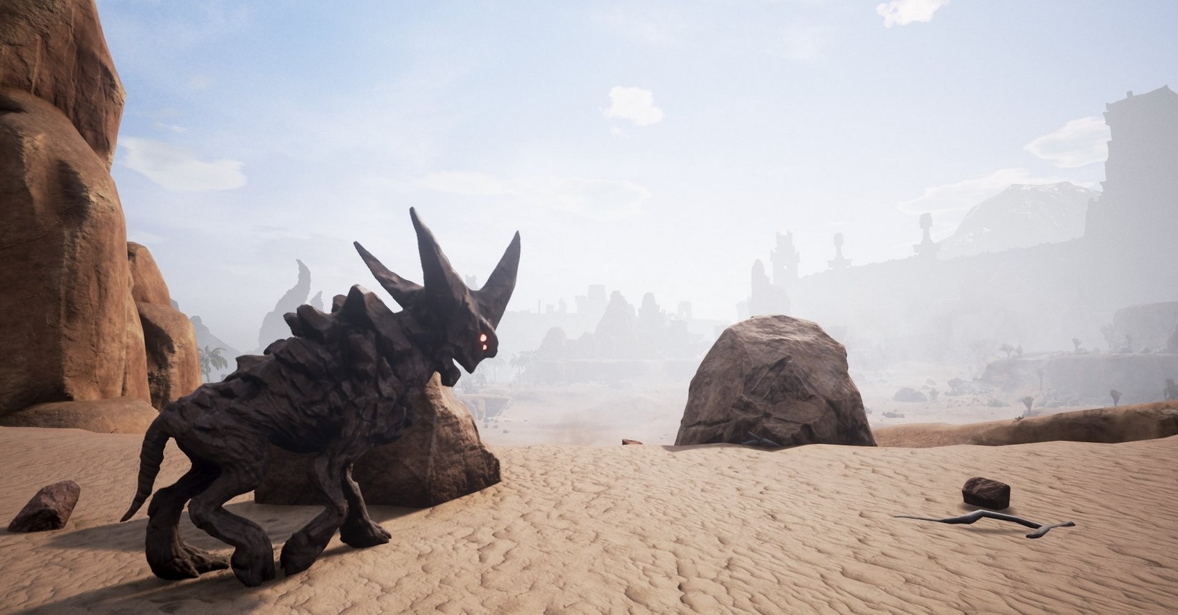 conan exiles how to get twine