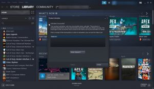 How To Get Free Steam Keys Fast 1